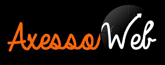 Axessoweb