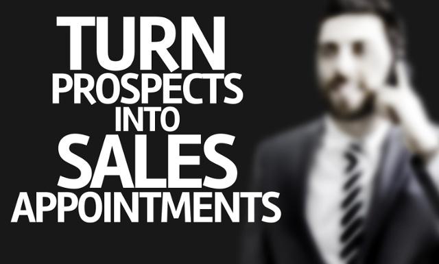 Augmentez vos ventes avec le marketing de contenu.