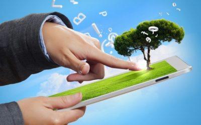 Comment utiliser la prospection digitale dans les énergies renouvelables ?