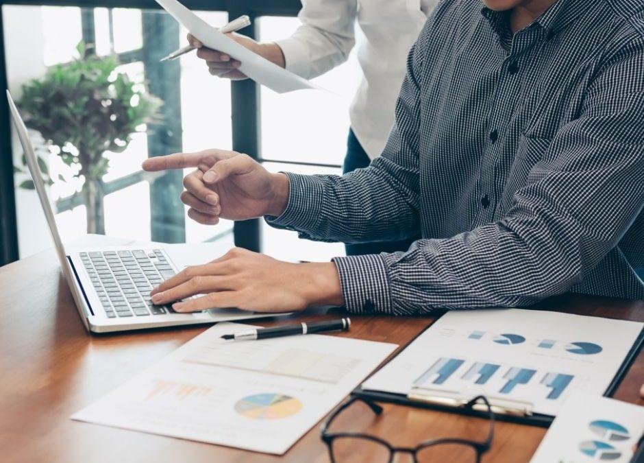 5 conseils pour créer une stratégie marketing digital pour votre site
