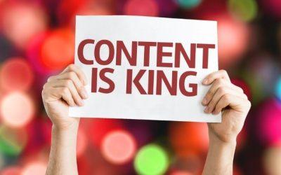 Créer une stratégie de contenu pour attirer des prospects qualifiés dans le BtoB