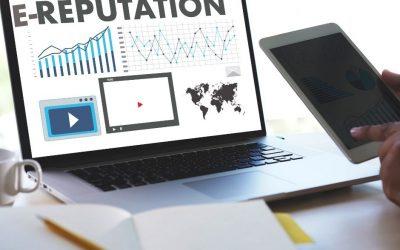 5 conseils pour améliorer son e-réputation