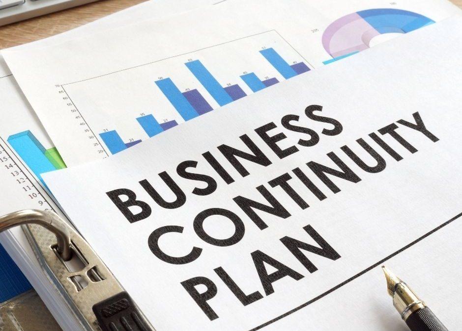 Plan de communication efficace en 7 étapes