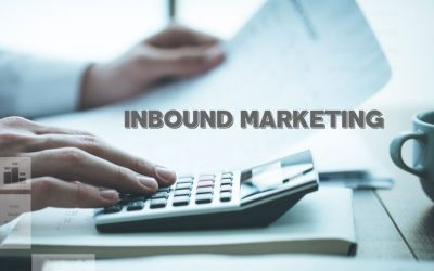 Comment fonctionne l'Inbound Marketing ?