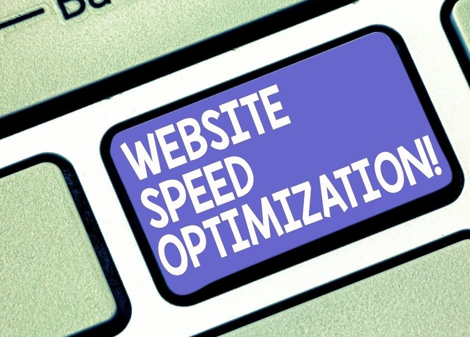 Comment optimiser la vitesse de chargement de votre site ?