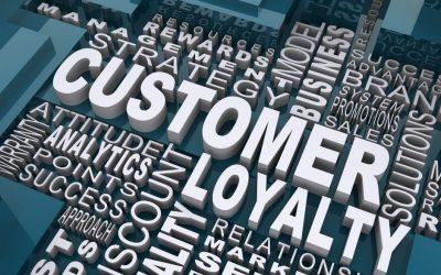 6 façons d'augmenter votre taux de fidélisation de la clientèle