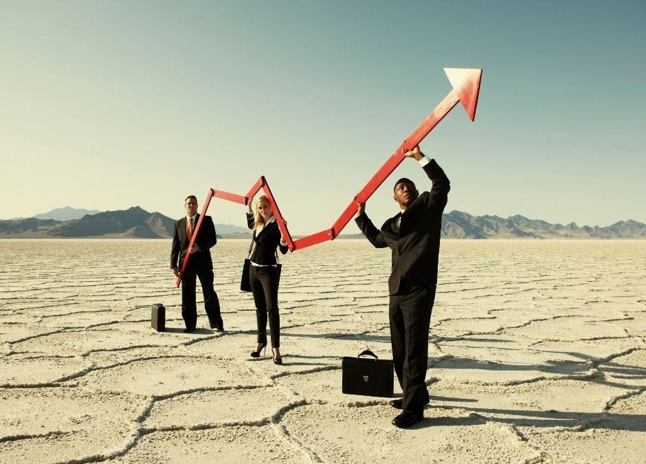 7 astuces intelligentes pour réduire le taux de rebond