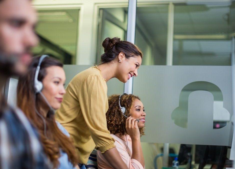 7 conseils pour optimiser chaque interaction avec les clients