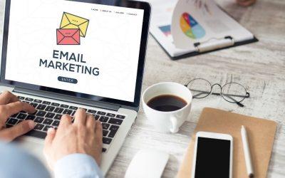 13 choses à vérifier sur votre prochain e-mail marketing
