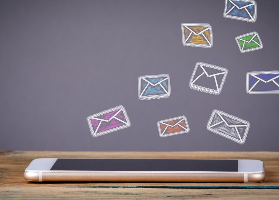 7 façons puissantes de rendre vos e-mails plus persuasifs