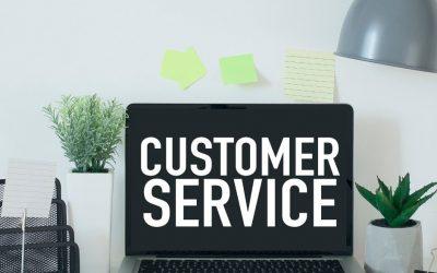 Comment empêcher le désabonnement des clients